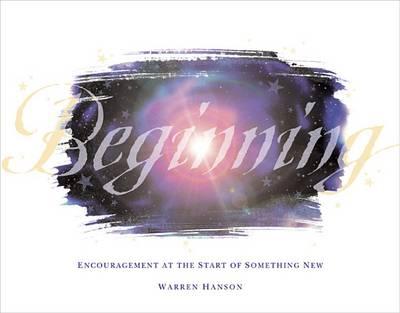 Beginning by Warren Hanson