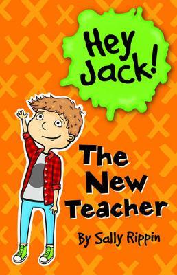 Other Teacher book