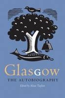 Glasgow by Alan Taylor
