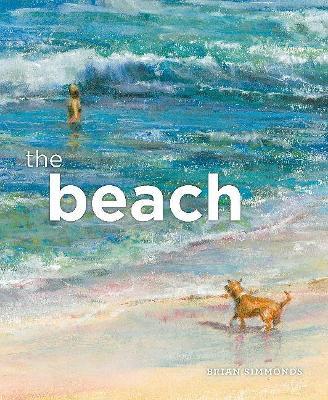 The Beach by Brian Simmonds