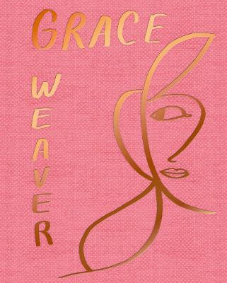 Grace Weaver book