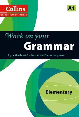 Grammar by