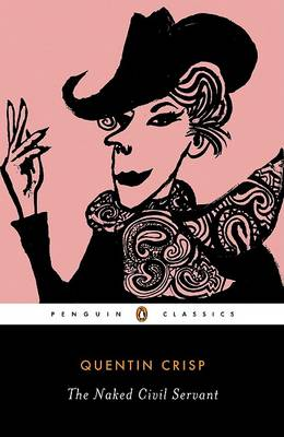 Naked Civil Servant by Quentin Crisp