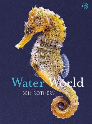 Water World book