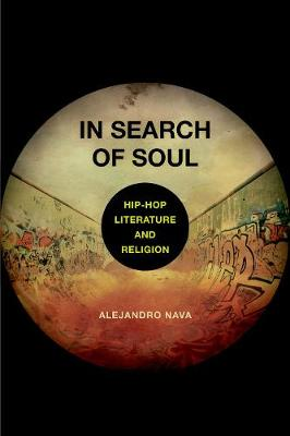 In Search of Soul by Alejandro Nava
