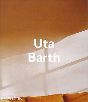 Uta Barth by Uta Barth
