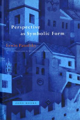 Perspective as Symbolic Form book