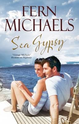 Sea Gypsy: A Contemporary Romance by Fern Michaels
