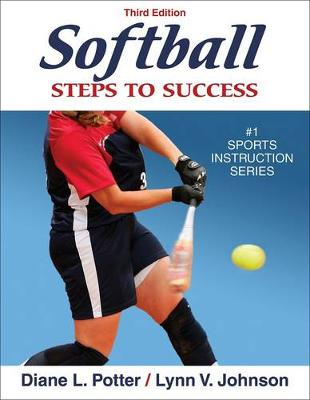 Softball by Diane L. Potter