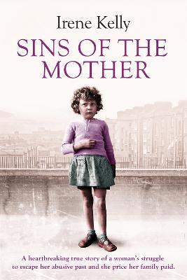 Sins of the Mother by Matt Kelly