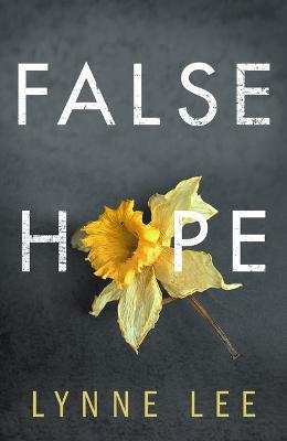 False Hope book