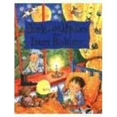 Stories and Rhymes for Every Bedtime by Alistair Hedley