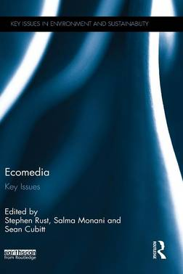 Ecomedia book