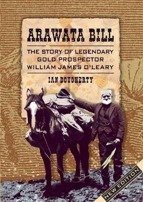 Arawata Bill by Ian Dougherty