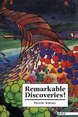 Remarkable Discoveries! book