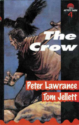 The Crow by Peter Lawrence