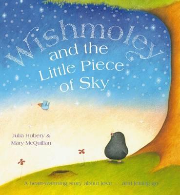 Wishmoley book