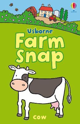 Farm Snap by