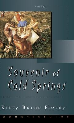 Souvenir of Cold Springs by Kitty Burns Florey