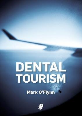Dental Tourism book