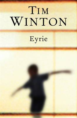 Eyrie book