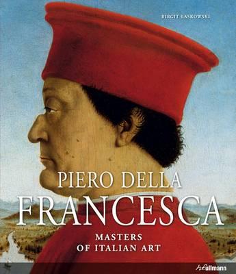 Masters: Della Francesca (LCT) book