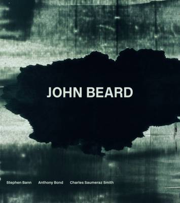 John Beard by Stephen Bann