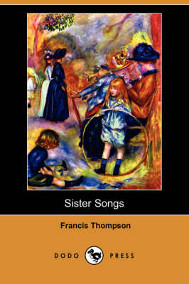 Sister Songs (Dodo Press) book