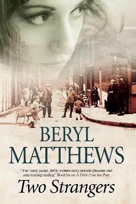 Two Strangers by Beryl Matthews