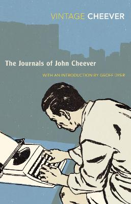 Journals by John Cheever