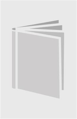 Boy Who Was Raised as a Dog by Bruce D. Perry