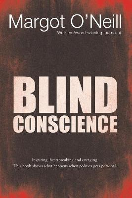 Blind Conscience book
