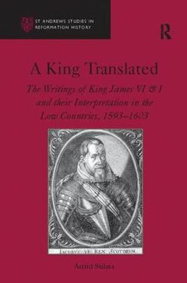 King Translated book