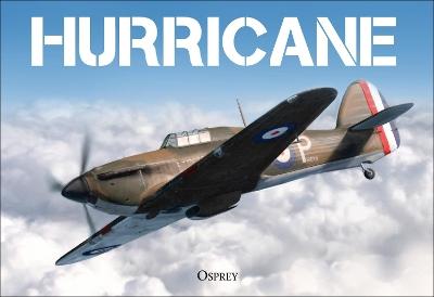 Hurricane by
