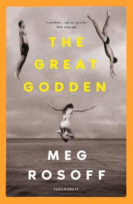 The Great Godden book