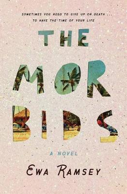 The Morbids book