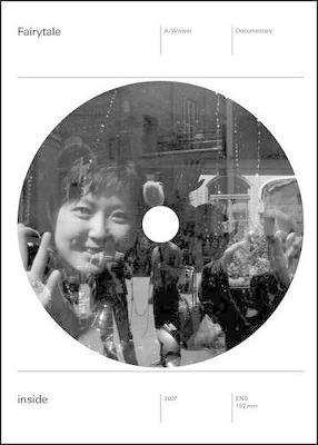 Ai Weiwei: Fairytale (Documentary) by Weiwei Ai