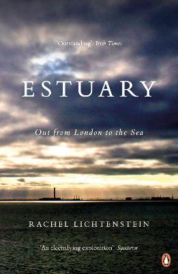 Estuary book