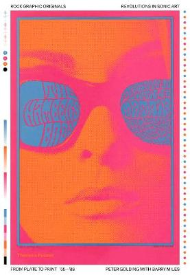 Rock Graphic Originals book