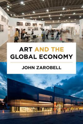 Art and the Global Economy book
