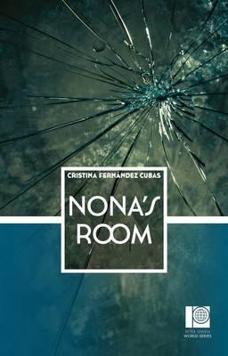 Nona's Room by Cristina Fernandez Cubas
