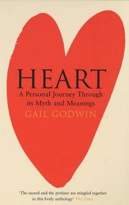 Heart by Gail Godwin