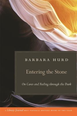 Entering the Stone book