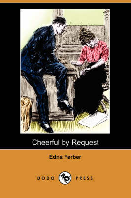 Cheerful, by Request book