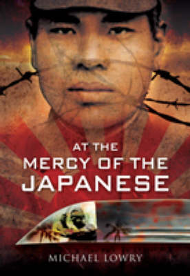 No Mercy from the Japanese book