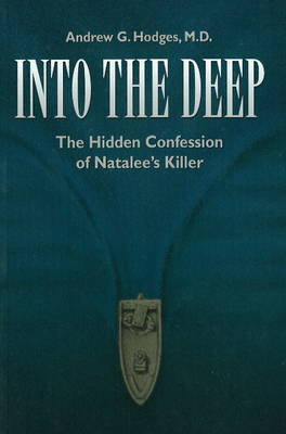 Into the Deep by Andrew G. Hodges