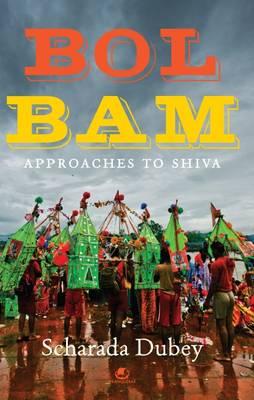 Bol Bam by Scharada Dubey