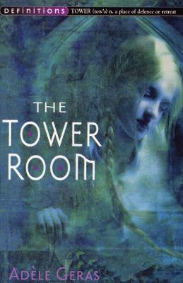 Tower Room : Egerton Hall Trilogy 1 book