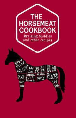Horsemeat Cookbook book