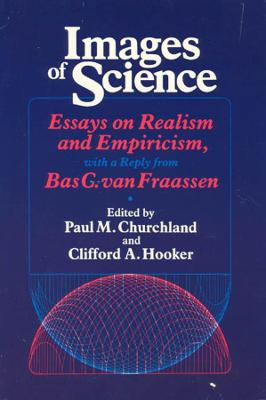 Images of Science by Paul M. Churchland